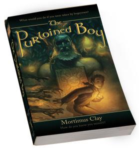 purloined-boy-photo-of-book-half-size